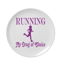 running drug
