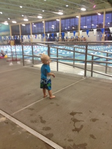 max providence pool